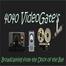 Live Cb Radio 4040 live VideoGates