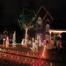Amazing Holiday of Lights
