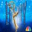 Red Carpet Live on NBC.com