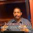 Inspirited Live! Interactive Bible Studies