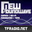 New Soundwave
