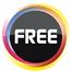 FREE TV UDINE