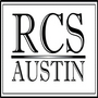 RCSAustin