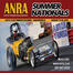 ANRA 2010 Summer Nationals