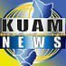 KUAM News LIVE