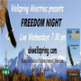 Freedom_Night