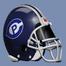 Omaha Creighton Prep Football