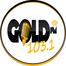 DXKO 103.1 GOLD FM Digos