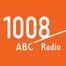 「スポーツにぴたっと。」ABCラジオ(大阪)