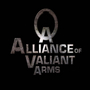 「Alliance of Valiant Arms」公式チャンネル