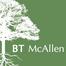 BT McAllen Live