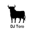 DJ TORO IN DA MIX