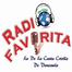 RADIO FAVORITA