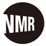 NMR_LIVE