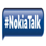 #NokiaTalk Caracas