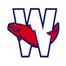 New West Salmonbellies WLA Lacrosse