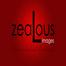 Zealousimages