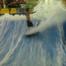 Pelto- Surf Cam