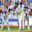 England v Pakistan Live Cricket Streaming
