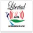 LIBERTAD STEREO 94.5FM