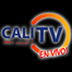 Canal CaliTV