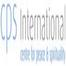 CPS International