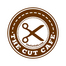 @TheCutCafe Where It All Happens!