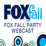 Fox Fall Launch