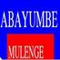 www.abayumbe.org