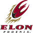 Elon Phoenix Athletics