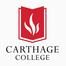 Carthage Events