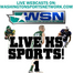 HS Sports WA