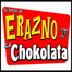EL SHOW DE ERAZNO Y LA CHOCOLATA LIVE