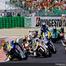 MOTO GP DIRECTO MOTOCICLISMO CAMPEONATO DEL MUNDO