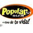 POPULAR STEREO 103.8 FM