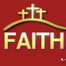 Faith Assembly of God - Lebanon Junction, KY