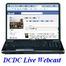 DCDC Live!