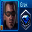 Greksc2
