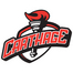 Carthage Athletics