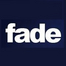 FADE LIVE