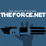 TheForce.Net Live