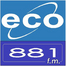 ecofm881 09/01/11 12:26PM