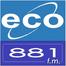 ecofm881