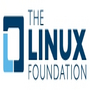 Linux Foundation Live