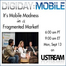 DIGIDAY:MOBILE