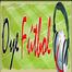 Oye Fútbol, la radio digital deportiva del Perú