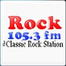 Rock 105.3