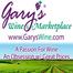 GarysWine.com Internet TV