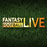 Yahoo! Sports Fantasy Football Live