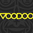 Voodoo Experience